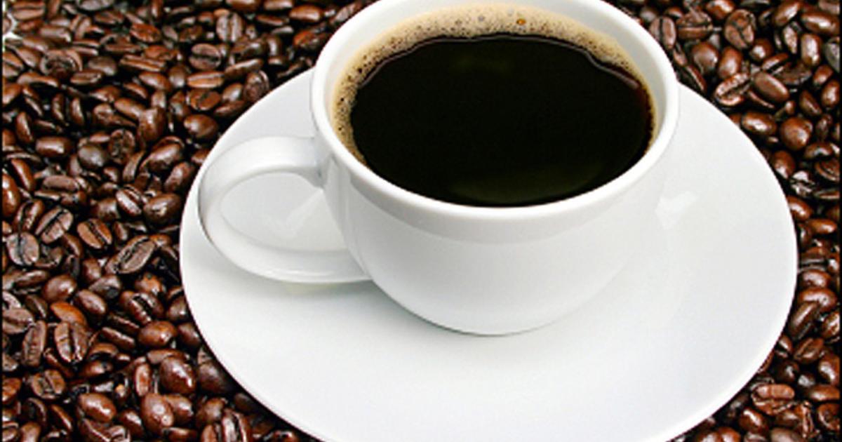 Влияет ли кофе на потенцию мужчины снижает или повышает ее