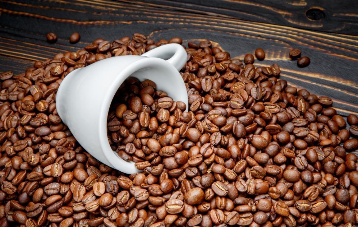 кофеин афродизиак