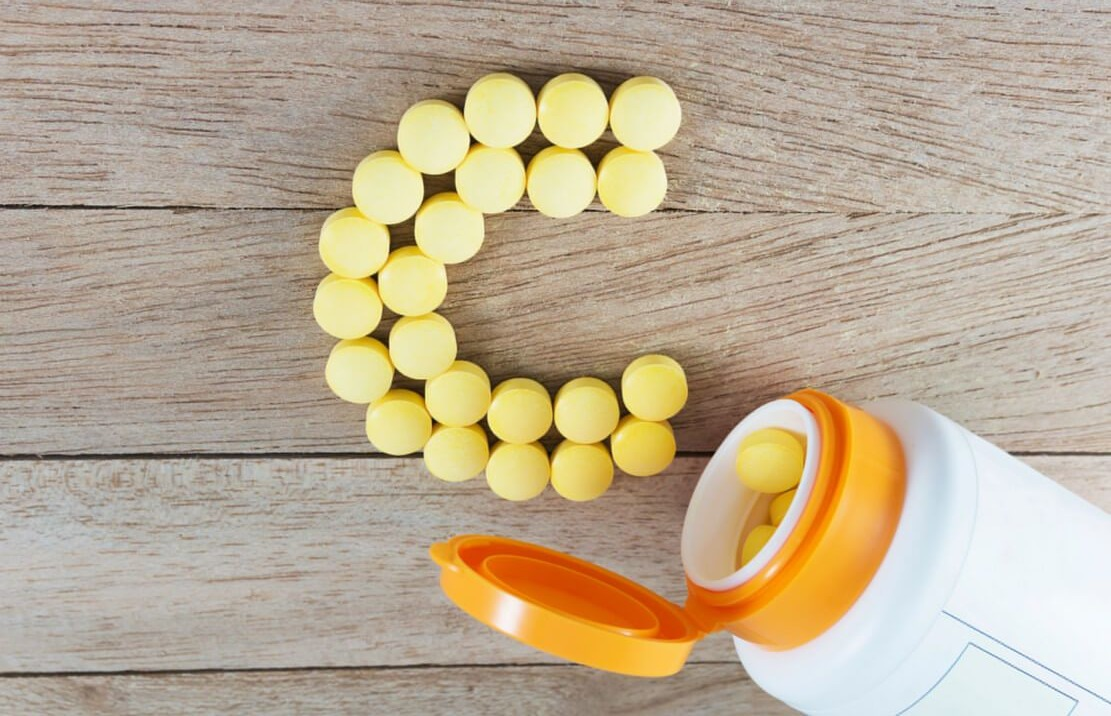 Витамины для повышения тестостерона фото
