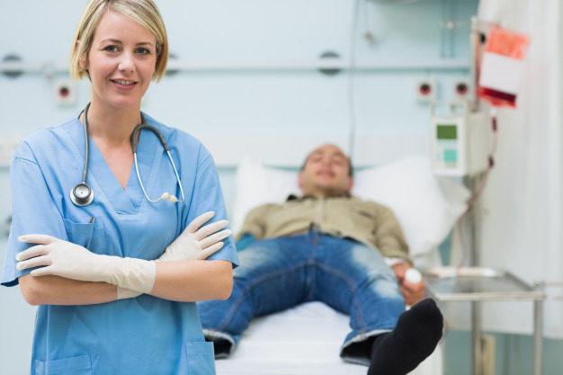 лечение фиброза простаты фото