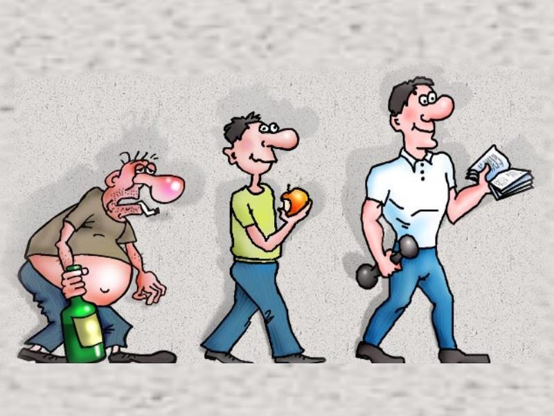 Избавление от алкогольной зависимости фото